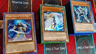 build these 10 yu gi oh decks for beginners july 2019