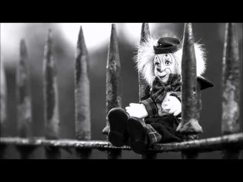 Carnival Lament - Creepy Music Box Version.
