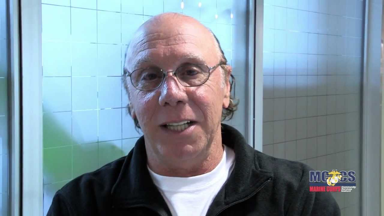dayton callie interview