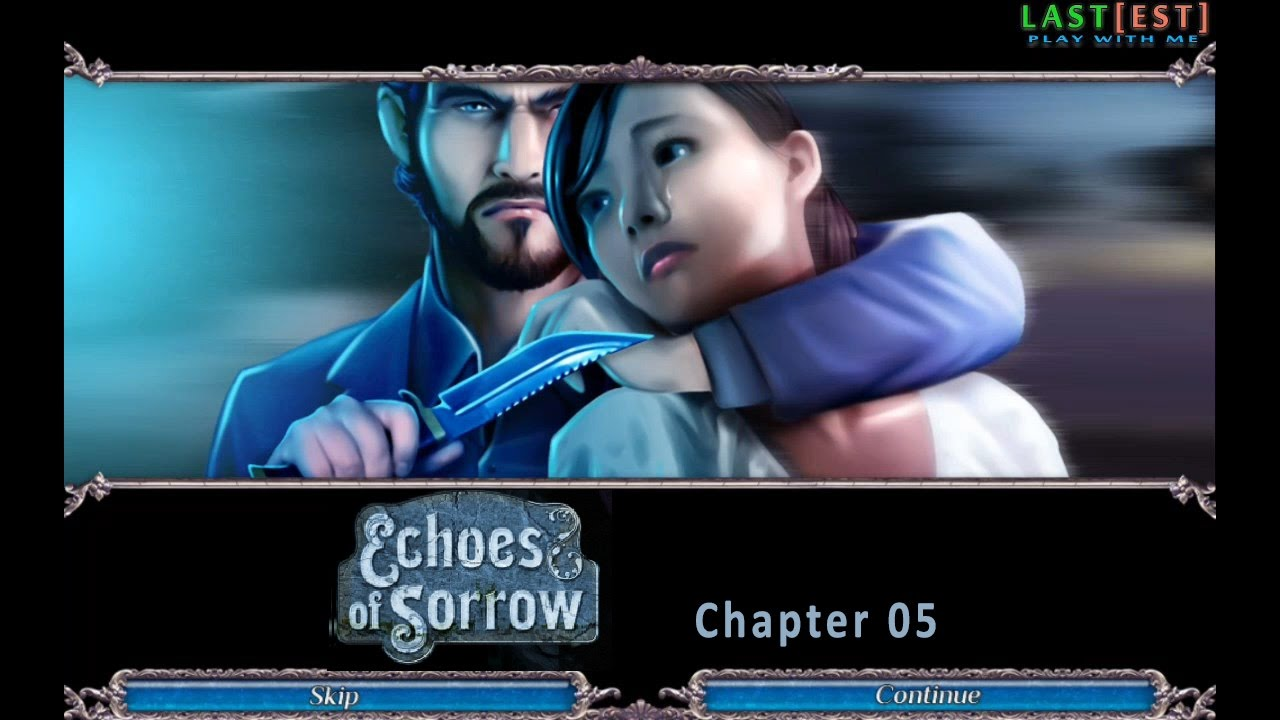 chapter 2 of sorrow michel de Hall of fame, prophet - chapter ii - the century of sorrow, prophet, chapter 2, chapter ii, the century of sorrow, century of sorrow, sorrow, roleplay, single player or multiplayer, level range 7-12, designed for good characters, designed for neutral characters, designed for hardcore difficulty.
