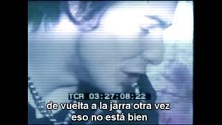 Sid Vicious When I Die (subtitulada español) HD