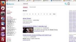 поиск фильмов в интернет |  как искать фильмы