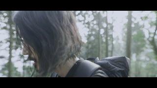 【ひとり登山部LOG】#89 表丹沢 大山 丹沢山塊の霊峰へ