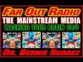 Dr.Bernie Suarez, TV-Style MK-ULTRA The Mainstream Media, Washing your brain 24/7, 2-6-15