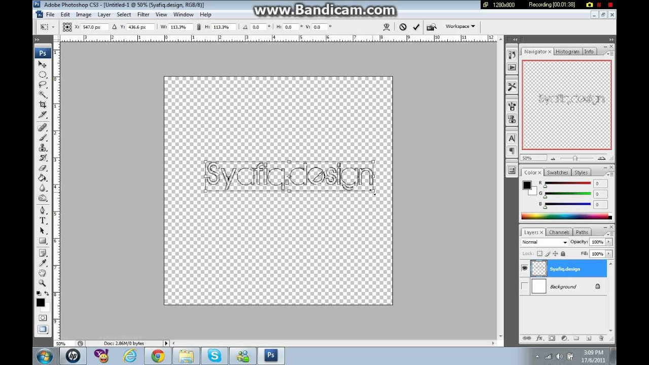 Remove watermarks how photoshop to in