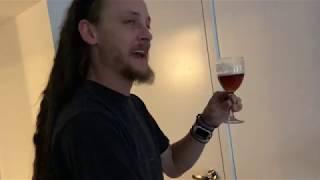 espresso connoisseur