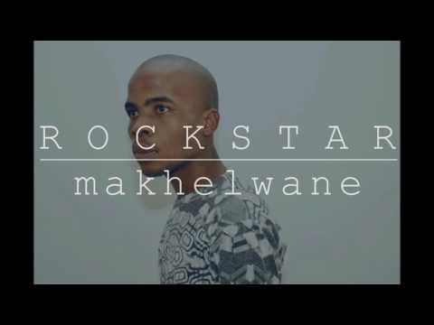 Makhelwane on YouTube
