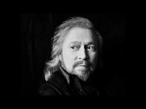 Barry Gibb - End Of The Rainbow