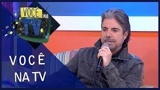 Você na TV (05/08/19) | Completo
