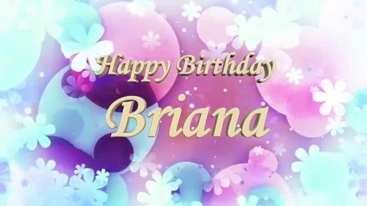Image Birthday Balloons Cake