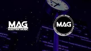 Sinulog Anthem (FLSHBNG Remix) [MAG]