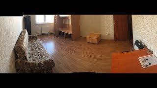 видео Снять 4-х комнатную квартиру на сутки г.Москва, Ленинградский проспект 1 (лот №35432)
