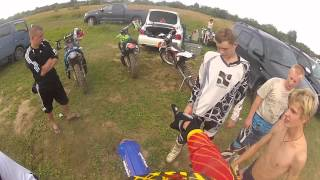 Khabarovsk Fresh Motocross Trailer Season 2012.mp4