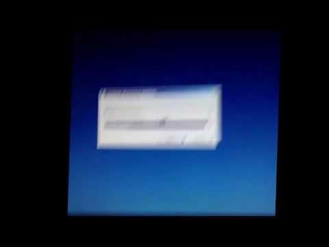 How To Factory Reset/restore Windows Vista