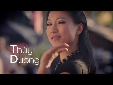 ASIA CHANNEL : Thuy Duong & Orchid Lam Quynh  (full show)
