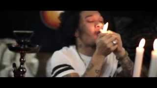 Download Stein - Weed Smoke (Coco Remix) OFFICIAL HD  (RAW) december 2014 MP3 song and Music Video