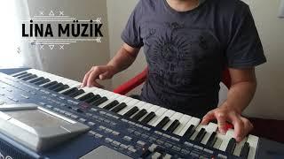 Xelef Dahol u zurna – new kurdish styles هلا الكردي - korg pa800 oyun havası COVİD19 EVDEKAL