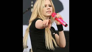 AVRIL LAVIGNE FEAT MONCEF OUR GHETTO WATER SKY SUCCES WORLD