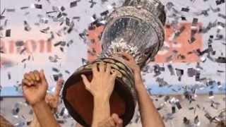 Predicción Copa America Chile 2015