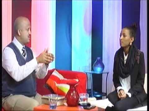 412-Christian-Youth-Talk-Show Dressing with  Pas Fasil