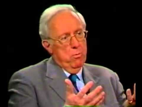 Michael Dertouzos