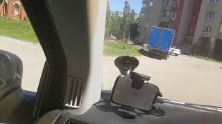 Опорный подшипник Multivan