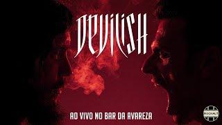 Baixar Contramão Gig Apresenta: Devilish (ao vivo)