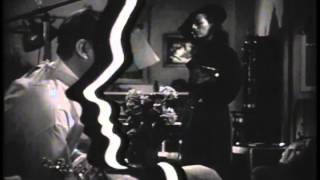 A Woman's Face Trailer 1941