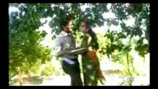 divyang-manisha-vidio-song