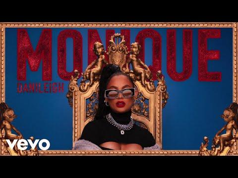 DaniLeigh – Monique