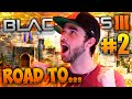 """YOU'll LOVE THIS GUN!"" - Road to BLACK OPS 3 - w/ Ali-A #2!"