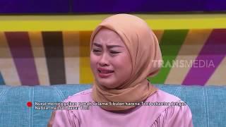 CEMBURU, Suami Sekantor Sama Mantannya | RUMAH UYA (12/09/19) Part 2