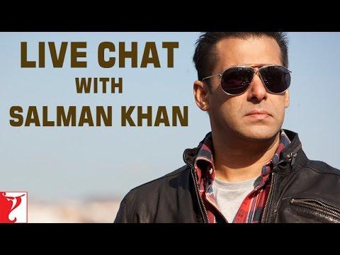 ek tha tiger full hindi movie 2012 youtube