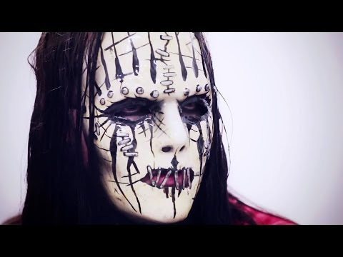 Joey Jordison Doesn't Know Why Slipknot Fired Him From The Band Mp3