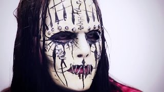 Joey Jordison Doesn't Know Why Slipknot Fired Him From The Band
