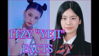 itzy debut reaction