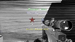 Microzide - MW3 Game Clip