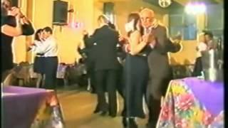 Viejos Milongueros Buenos Aires años 90 - 1/18