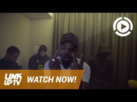 Looney - #Birmingham [Music Video] @BigLoon3rd