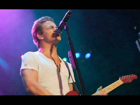 Hunter Hayes - #ForThe LoveOfMusic - Episode 91