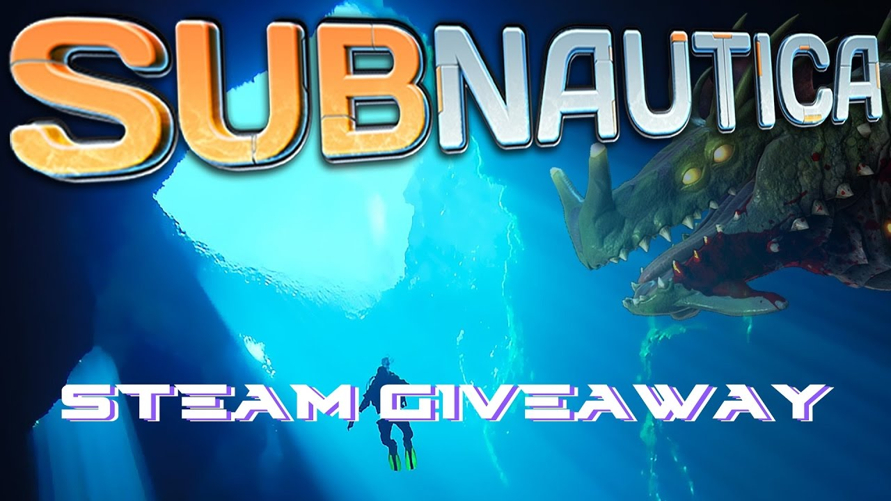 XENO STEAM GIVEAWAY