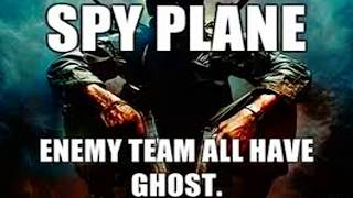Repeat youtube video Black Ops : Ps3 Players, Stay Away From The GhostBox 360