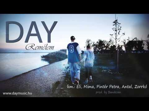 Day - Remélem