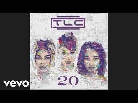 TLC - Kick Your Game (audio)