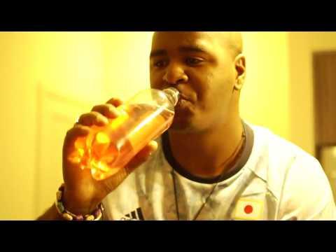 DrakeO The Ruler -  Flex Freestyle (Music Video) Shot By Mr. Criminal