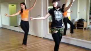 oriental-dance