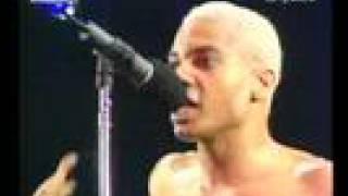 14 She Kissed Me Concert London - Sananda Maitreya.mp3