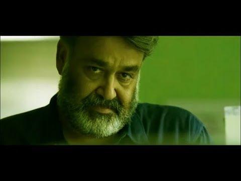 Download Villain  Malayalam movie hindi dubbed Mohan lal