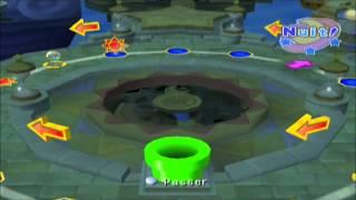 Suite et fin du dernier plateau de Mario Party 6 ! Qui sera élu cou...