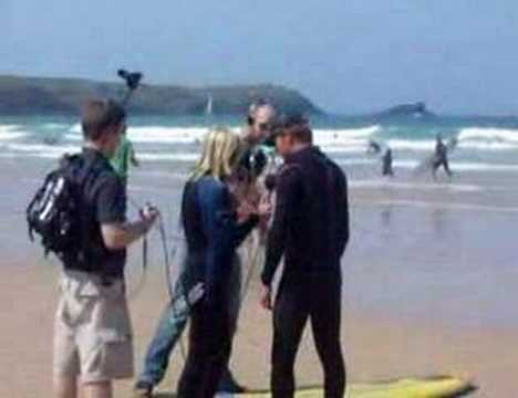 radio1 jo whiley surf lession newquay04